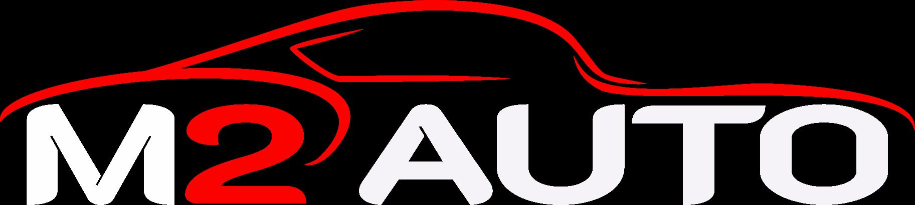 Vendita, Noleggio e Service Autovetture
